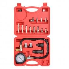 Компресометр для дизельних двигунів AT-4002 Intertool