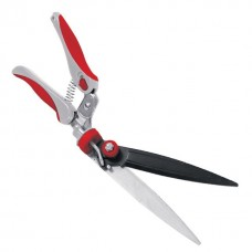 Ножиці для стрижки трави 330 мм FT-1110 Intertool