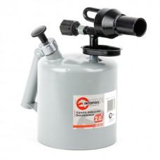 Лампа паяльна бензинова 2л GB-0033 Intertool