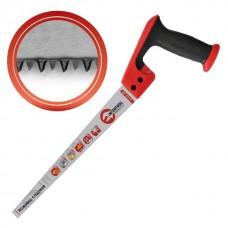 Ножівка садова 300мм HT-3117 Intertool