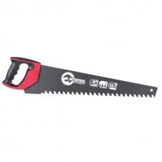Ножівка по пінобетону 550мм HT-3131 Intertool