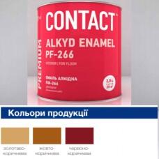 ПФ-266 Ж/КОР 2,8 ДН-КОН