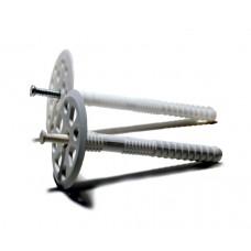 Дюбель для термоізоляції 10х070 мм п=100