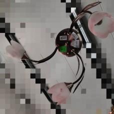 Світильник W0633 / 3 BCU+BR,RCU+PK