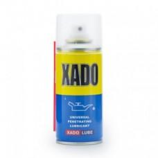 Змазка для замків XADO 150мл